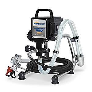 Homeright 2800 Airless Paint Sprayer